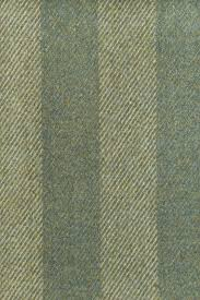 Upholstery Fabric Striped Striped Wool Upholstery Fabric Striped Wool Upholstery Fabric In