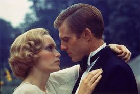 hairstyles inspired by the great gatsby she said united the great gatsby too much style not enough substance girls do film