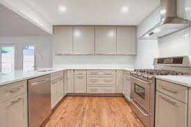kitchen creative cleaning kitchen cabinets home design very nice