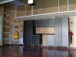 garage storage shelves most popular the home redesign garage storage shelves with doors design ideas