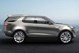land rover concept land rover wary of chinese firms copying its concepts