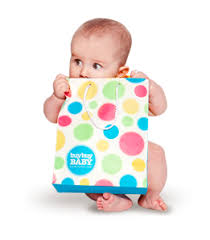 baby gift registries baby registry find or create a registry buybuy baby