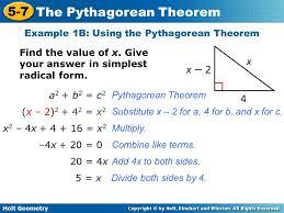 homework helpers basic math and pre algebra pdf help with my top