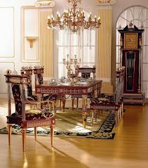 italian dining room table italian dining room table images about