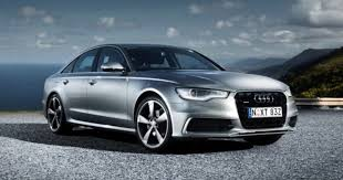 audi a6 price in us audi a6 sedan price cut up to 9000 ahead of biturbo diesel launch