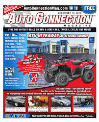 12 16 15 auto connection magazine by auto connection magazine issuu