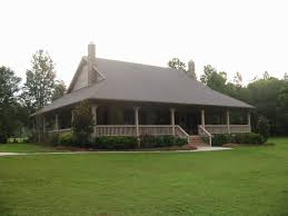 Farmhouse With Wrap Around Porch 168 Best One Story Ranch Farmhouses With Wrap Around Porches