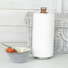 Kitchen Towel Holder Ideas by Kitchen Paper Towel Holder Ikea Voluptuo Us