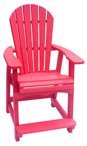 outdoor patio furniture adirondack chairs swings