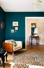 how to decorate with jewel tones living after midnite