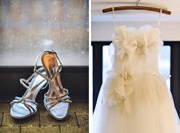wedding shoes singapore pak luen li jia at the room clarke quay singapore