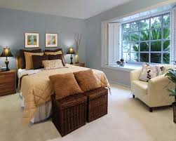 Window Treatment For French Doors Bedroom Window Treatments For French Doors In Bedroom U2013 Day Dreaming And Decor
