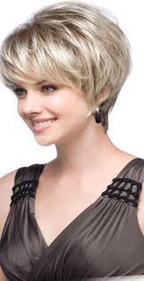 modele de coupe de cheveux mi modele cheveux mi coupe cheveux feminine jeux coiffure