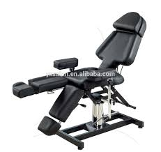 Chairs Suppliers In South Africa Tattoo Chair Tattoo Chair Suppliers And Manufacturers At Alibaba Com