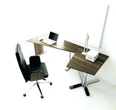 office desk modern consumerlive me
