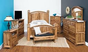 hickory white bedroom furniture hickory bedroom furniture hickory manufacturing company old