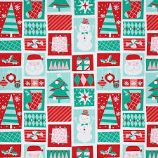 christmas wrapping paper target christmas wrapping paper cloverdesain