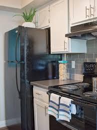apartments for rent in salt lake city utah riverbend