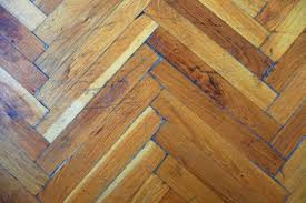 Hardwood Floor Estimate Best Hardwood Floor Business In Sandy Springs And Metro Atlanta