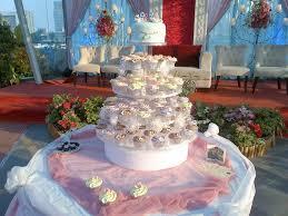 wedding cake jakarta murah toko wedding cake murah di jakarta