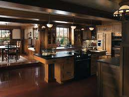 craigslist tulsa kitchen cabinets green kitchen cabinets island craigslist tulsa sabremedia co
