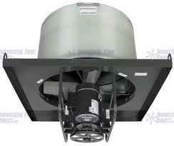 36 inch exhaust fan airflo nv8 explosion proof upblast roof exhaust fan 36 inch 13174