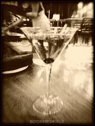 james bond martini shaken not stirred the dirty vesper boy drinks world