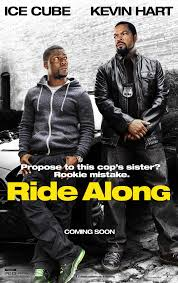 thanksgiving comedy movies review u0027ride along u0027 is a funny comedy but a bad movie
