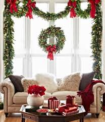 Christmas Decorations For Window Sills by Christmas Window Sill Decorations Ideas Archives Ecstasycoffee