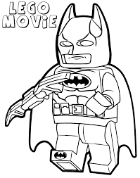 free printable coloring pages lego batman lego batman coloring pages lego batman lego and free printables