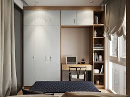 Bedroom Design For Small Space For Nifty Small Bedroom Designs - Great storage ideas for small bedrooms