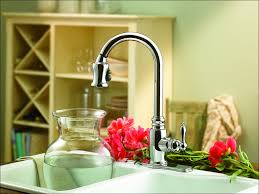Glacier Bay Kitchen Faucets Parts by Kitchen White Kitchen Faucet Kitchen Faucets Farmhouse Kitchen