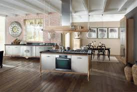 timeless kitchen design ideas laminate wood flooring wonderful