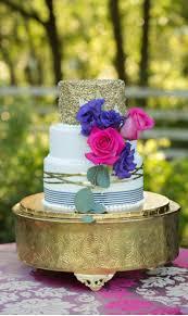 cake stand rental wedding cakes fresh wedding cake stand rental this wedding