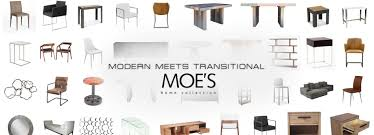 Modern Design Furniture Vt by Jus Modern Contemporary Furniture For Home Office U0026 Outdoor