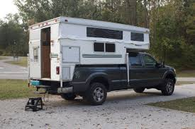 Ram 3500 Truck Camper - me on truck campers page 3 adventure rider