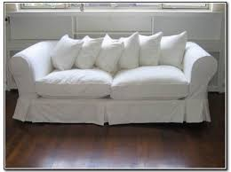 slipcovered sofas for sale unforeseen picture of modern fabric sofas cool white leather sofa