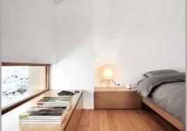 parquet flottant chambre adulte parquet flottant chambre adulte 1016933 1 sol stratifie easylife