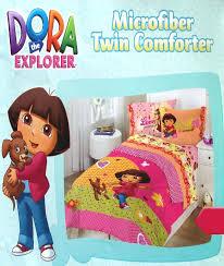 inspirational dora bedroom set maverick mustang com dora the explorer bedroom set nickelodeon dora the explorer toddler