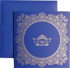 Weeding Cards Best 25 Wedding Cards Online Ideas On Pinterest Hindu Wedding