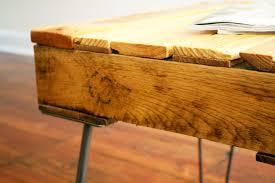 diy pallet coffee table u2013 kept blog