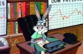 bugs bunny s thanksgiving diet pictures toonarific