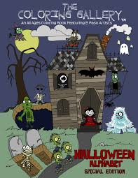skeleboner spirit halloween the illusive skull the best halloween store in wv support local