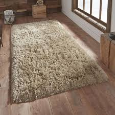Modern Shaggy Rugs by Thick Rugs Roselawnlutheran