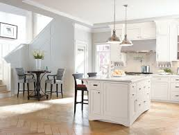 Inset Kitchen Cabinets by Decora Kitchen Cabinets Home Decoration Ideas