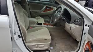 toyota lexus price kenya toyota camry cars for sale in kenya on patauza