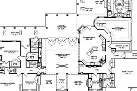 simple 1 story house plans simple 5 bedroom 1 story house plans placement house simple one