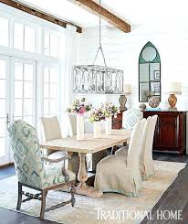 coastal dining room sets coastal dining room decorating ideas coastal dining room theme for