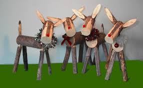 log reindeer image result for http www mtlog prodimages deerweb