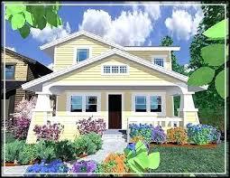 house design builder philippines house design and build design house of house design builder